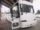 Used 2004 Freightliner XB Motorcoach Limo Craftsmen - Hillside, New Jersey    - $59,900