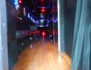 Used 2004 Freightliner XB Motorcoach Limo Craftsmen - Hillside, New Jersey    - $65,000