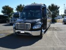 2008, Freightliner Coach, Motorcoach Limo, Federal