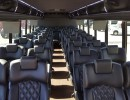New 2015 Freightliner M2 Mini Bus Shuttle / Tour Grech Motors - Carson, California - $155,000