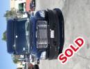 New 2015 Freightliner M2 Mini Bus Shuttle / Tour Grech Motors - Carson, California - $155,000