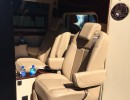 Used 2010 Mercedes-Benz Sprinter Van Limo Midwest Automotive Designs - Lake Ozark, Missouri - $69,900