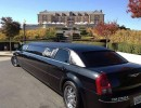 Used 2006 Chrysler 300 Sedan Stretch Limo Krystal - Gold River, California - $24,000