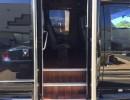 Used 2014 Ford E-350 Van Shuttle / Tour Turtle Top - Aurora, Colorado - $46,900