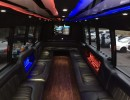 Used 2008 International 3200 Mini Bus Limo Designer Coach - Aurora, Colorado - $68,888