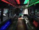Used 2008 International 3200 Mini Bus Limo Designer Coach - Aurora, Colorado - $68,888