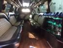 Used 2008 Cadillac Escalade SUV Stretch Limo  - Miami - $28,000