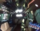 Used 2008 Cadillac Escalade SUV Stretch Limo  - Miami - $19,500