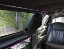 Used 2007 Lincoln Town Car L Sedan Stretch Limo Royale - Williston Park, New York    - $7,500