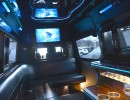 Used 2010 Mercedes-Benz Sprinter Van Limo Midwest Automotive Designs - Oaklyn, New Jersey    - $56,500