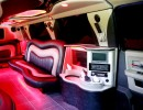 Used 2011 Dodge Ram 2500 Truck Stretch Limo LA Custom Coach - St. Louis, Missouri - $55,000