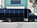 Used 2011 Ford E-450 Mini Bus Limo Federal - Fontana, California - $44,900
