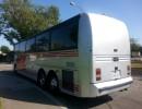 Used 1995 Van Hool M11 Motorcoach Limo  - Los angeles, California - $36,995