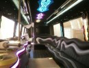 Used 1998 Van Hool M11 Motorcoach Limo  - Los angeles, California - $49,995