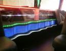 Used 1998 Van Hool M11 Motorcoach Limo  - Los angeles, California - $54,995