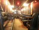 Used 2005 Freightliner Coach Motorcoach Limo  - Los angeles, California - $49,995
