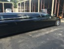 Used 2013 Chrysler 300 Sedan Stretch Limo Executive Coach Builders - lutz, Florida - $39,900