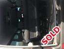 Used 2015 Mercedes-Benz Sprinter Mini Bus Shuttle / Tour  - Henderson, Nevada - $42,500