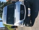 Used 2015 Mercedes-Benz Sprinter Mini Bus Shuttle / Tour  - Henderson, Nevada