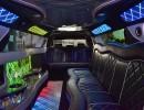 Used 2013 Chrysler 300 Sedan Stretch Limo  - Fontana, California - $44,900