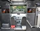 New 2016 Ford F-650 Mini Bus Shuttle / Tour Tiffany Coachworks - Oaklyn, New Jersey    - $169,880