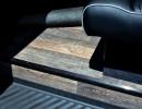 New 2016 Mercedes-Benz Sprinter Van Limo Midwest Automotive Designs - Oaklyn, New Jersey    - $109,990