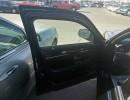 Used 2006 Lincoln Town Car Sedan Stretch Limo Coastal Coachworks - Las Vegas, Nevada - $5,995