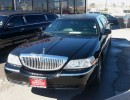 2006, Lincoln Town Car, Sedan Stretch Limo, Coastal Coachworks