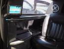 Used 2006 Lincoln Town Car Sedan Stretch Limo Coastal Coachworks - Las Vegas, Nevada - $5,595
