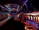 Used 2001 Ford Excursion XLT SUV Stretch Limo Craftsmen - Smyrna, Tennessee - $23,900