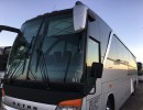 Used 2005 Setra Coach TopClass S Motorcoach Shuttle / Tour  - Denver, Colorado - $125,000