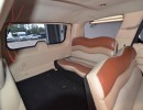 Used 2007 Cadillac Escalade SUV Stretch Limo Limos by Moonlight - North East, Pennsylvania - $39,900