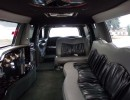 Used 2004 Ford Excursion SUV Stretch Limo Springfield - North East, Pennsylvania - $19,900