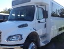 2007, Freightliner Coach, Mini Bus Limo, Top Limo NY