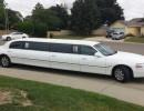 Used 2006 Lincoln Town Car Sedan Stretch Limo Krystal, California - $18,500
