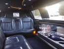 Used 2006 Lincoln Town Car Sedan Stretch Limo Krystal, California - $18,500