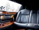 Used 2006 Lincoln Town Car Sedan Stretch Limo Krystal - Upper Marlboro, Maryland - $6,599