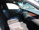 Used 2007 Lincoln Town Car Sedan Stretch Limo Krystal - Buena Park, California - $7,900