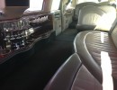 Used 2005 Ford Excursion SUV Stretch Limo Executive Coach Builders - Edmonton, Alberta   - $26,000