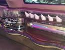 Used 2006 Lincoln Navigator SUV Stretch Limo DaBryan - Edmonton, Alberta   - $31,500