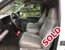 Used 2005 Ford Excursion SUV Stretch Limo Springfield - Winona, Minnesota - $19,995