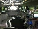 Used 2006 Hummer H2 SUV Stretch Limo Coastal Coachworks, Florida - $43,000