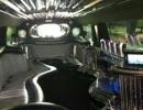 Used 2006 Hummer H2 SUV Stretch Limo Coastal Coachworks, Florida - $49,999
