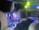 Used 2006 Infiniti QX56 SUV Stretch Limo Galaxy Coachworks - Weslaco, Texas - $34,500