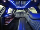 Used 2011 Lincoln Town Car L Sedan Stretch Limo DaBryan - Doylestown, Pennsylvania - $50,000
