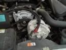 dual alternators