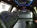Used 2011 Lincoln Town Car L Sedan Stretch Limo DaBryan - Doylestown, Pennsylvania - $38,000