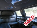Used 2006 Lincoln Town Car Sedan Stretch Limo Royale - Nashville, Tennessee - $16,950