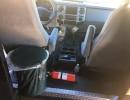 Used 2015 Ford F-750 Mini Bus Shuttle / Tour Tiffany Coachworks - Tucson, Arizona  - $148,000