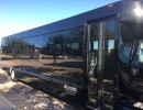 Used 2015 Ford F-750 Mini Bus Shuttle / Tour Tiffany Coachworks - Tucson, Arizona  - $110,000